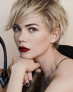 27+ Long pixie cut for oval face ideas in 2021