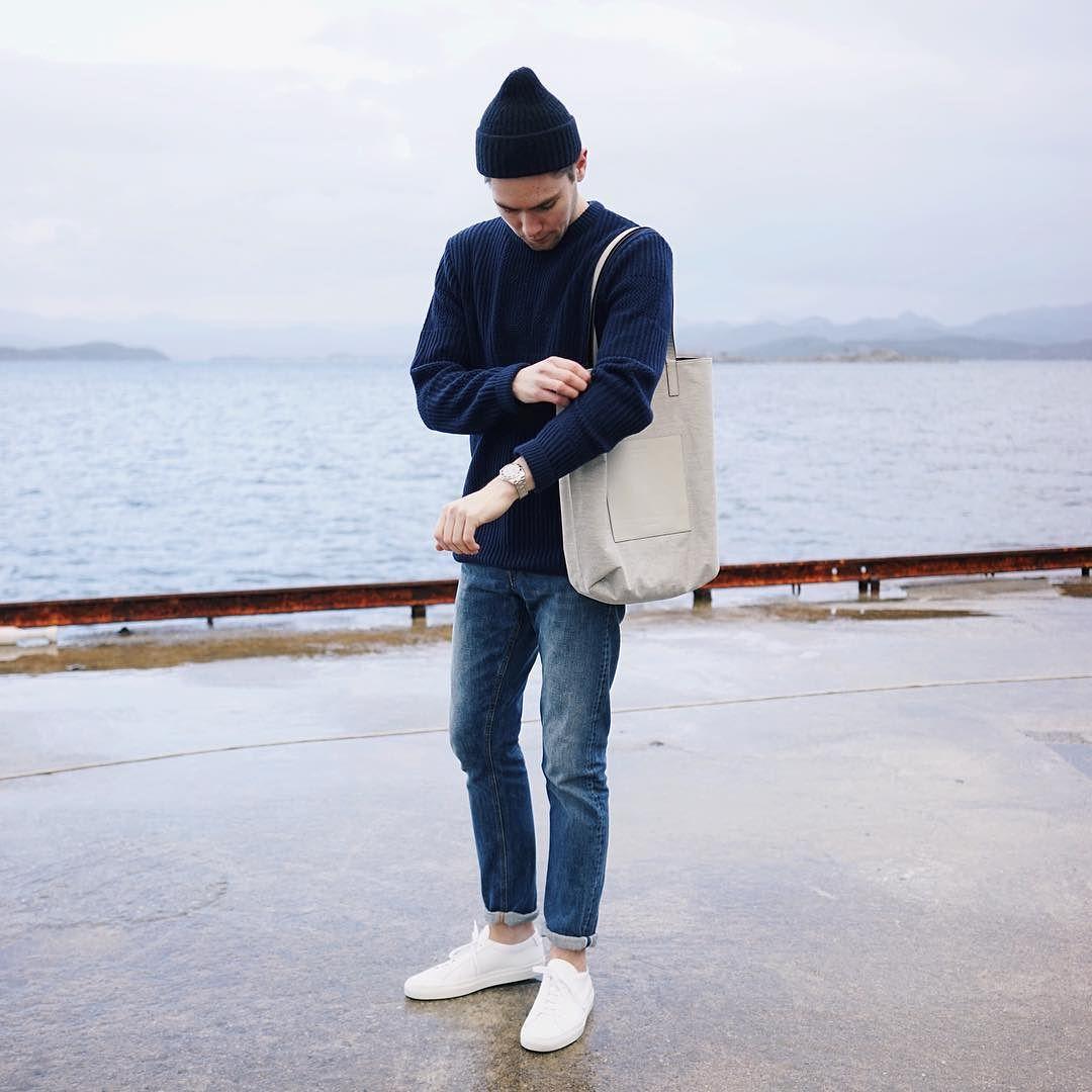 Men's Fashion Basics – Part 32 – Scarves Snoods Men's Fashion Basics – Part 32 – Scarves Snoods new images