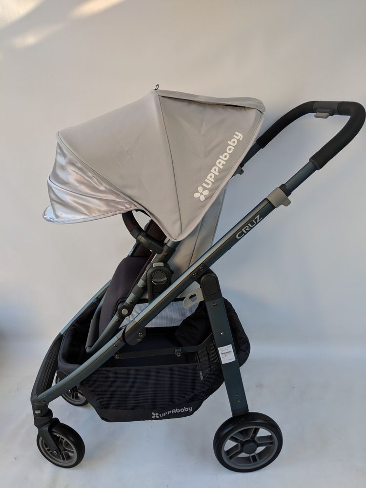 25++ Uppababy stroller for sale used information