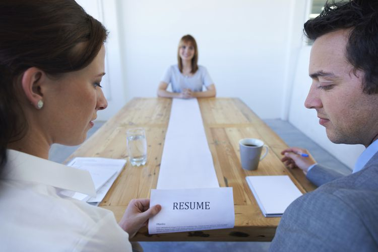 Does a Resume Need an Objective? The Rat Race Pinterest - does a resume need an objective