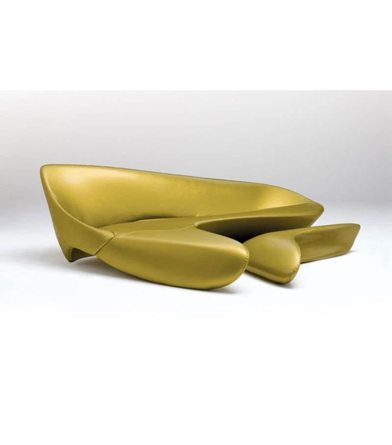 Moon System Sofa B&B Italia