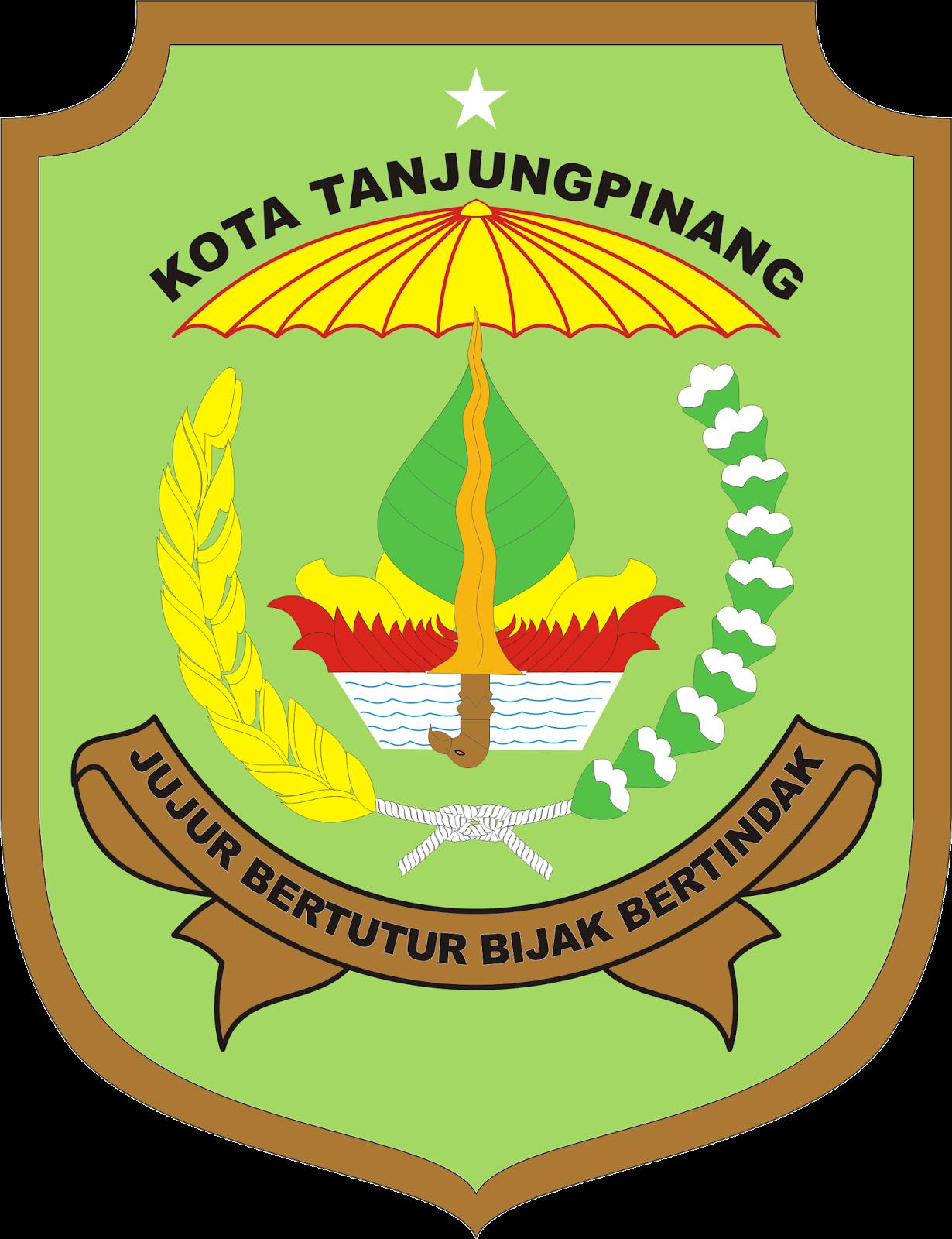5. Kota Tanjung Pinang Kota, Bijak