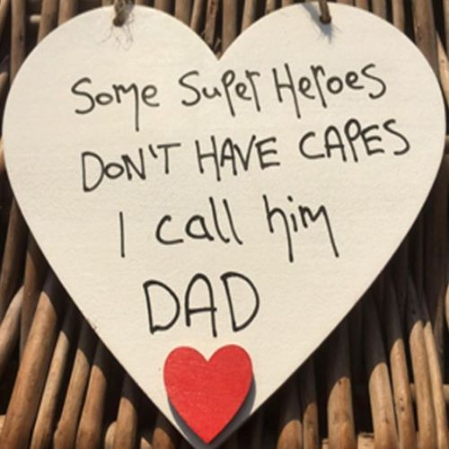 happy father s day pictures free for facebook 2017 dad is my hero