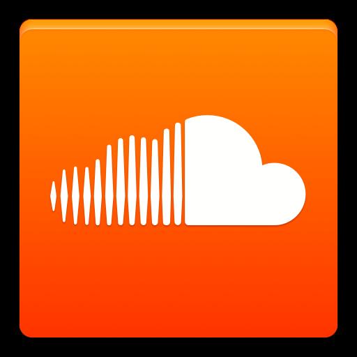 Soundcloud Ios Referral By Soundcloud Ltd Soundcloud Music Soundcloud Logo Teaching