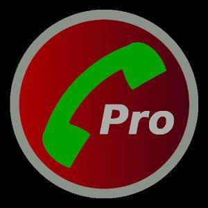 Resultado de imagen para call recorder pro