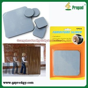 Adjustable Furniture Glides Floor Protector S3f85t Apply To Home Office And Workshop Convenient To Mo Furniture Sliders Furniture Glides Furniture Protectors