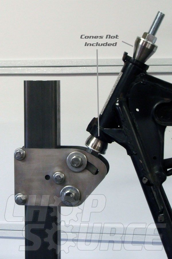 Xs650 Chopper Wiring Diagram