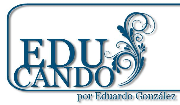 EDU-CANDO: Cambiar tu rutina diaria puede hacerte más inteligente - 45600mgzn