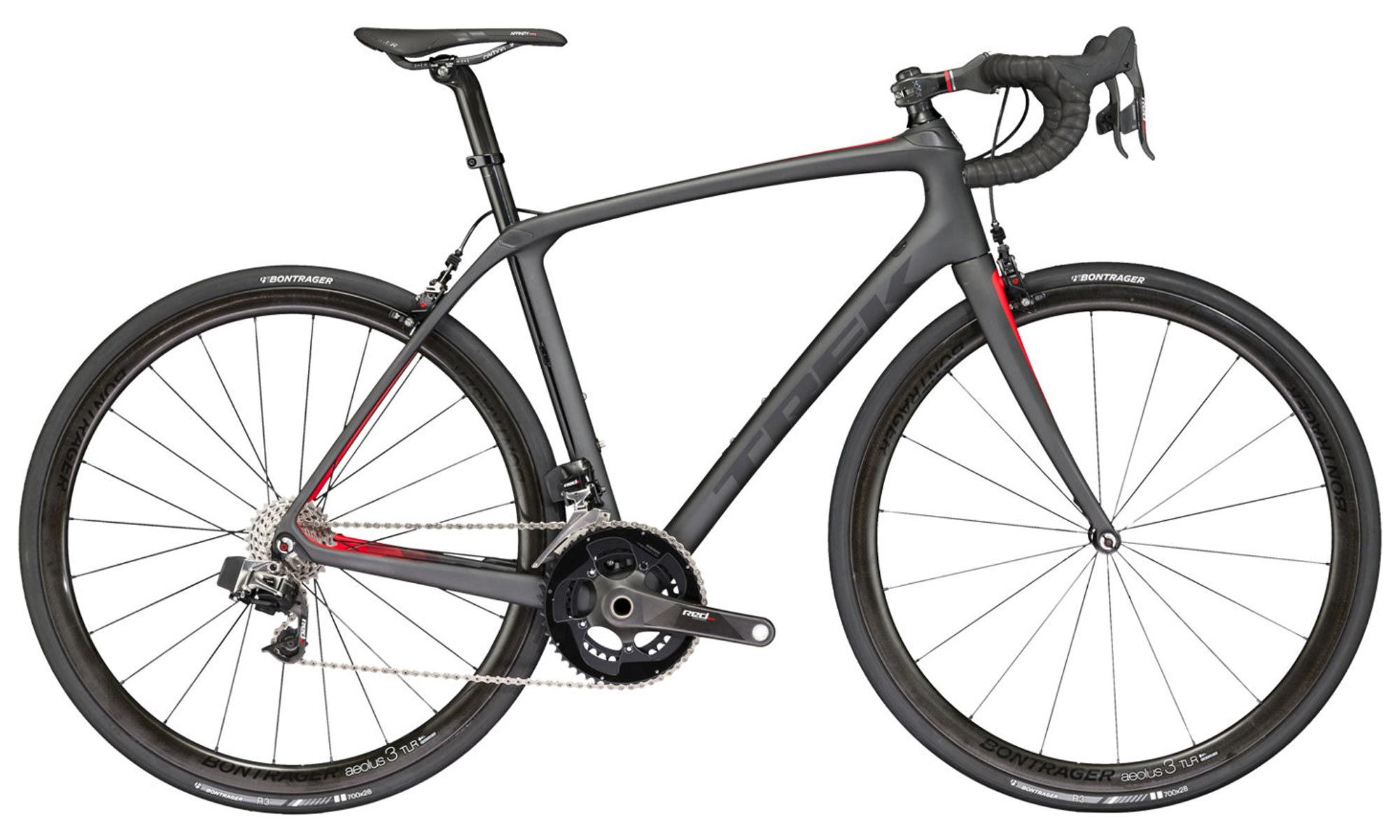 2017 Trek Domane Slr 9 Etap Endurance Carbon Road Bike Trek Bikes Trek Road Bikes Carbon Road Bike