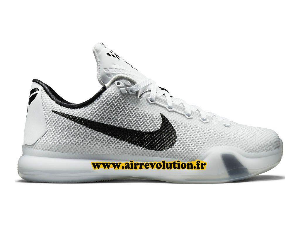 official photos 71244 28d0c Nike Kobe (Kobe Bryant) Elite - Chaussures Baskets Pour Homme-Boutique de  Nike Baskets - Site Officiel Nike