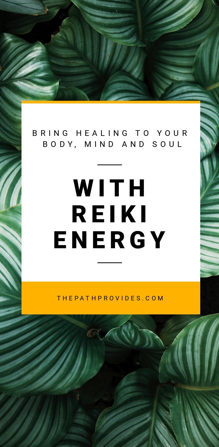 Schedule A Reiki Distance Healing Session Books Pinterest