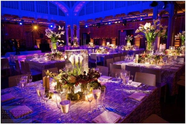 The Sands At Atlantic Beach Weddings Price Out And Compare Wedding Costs For Ceremony Reception Venues In Ny