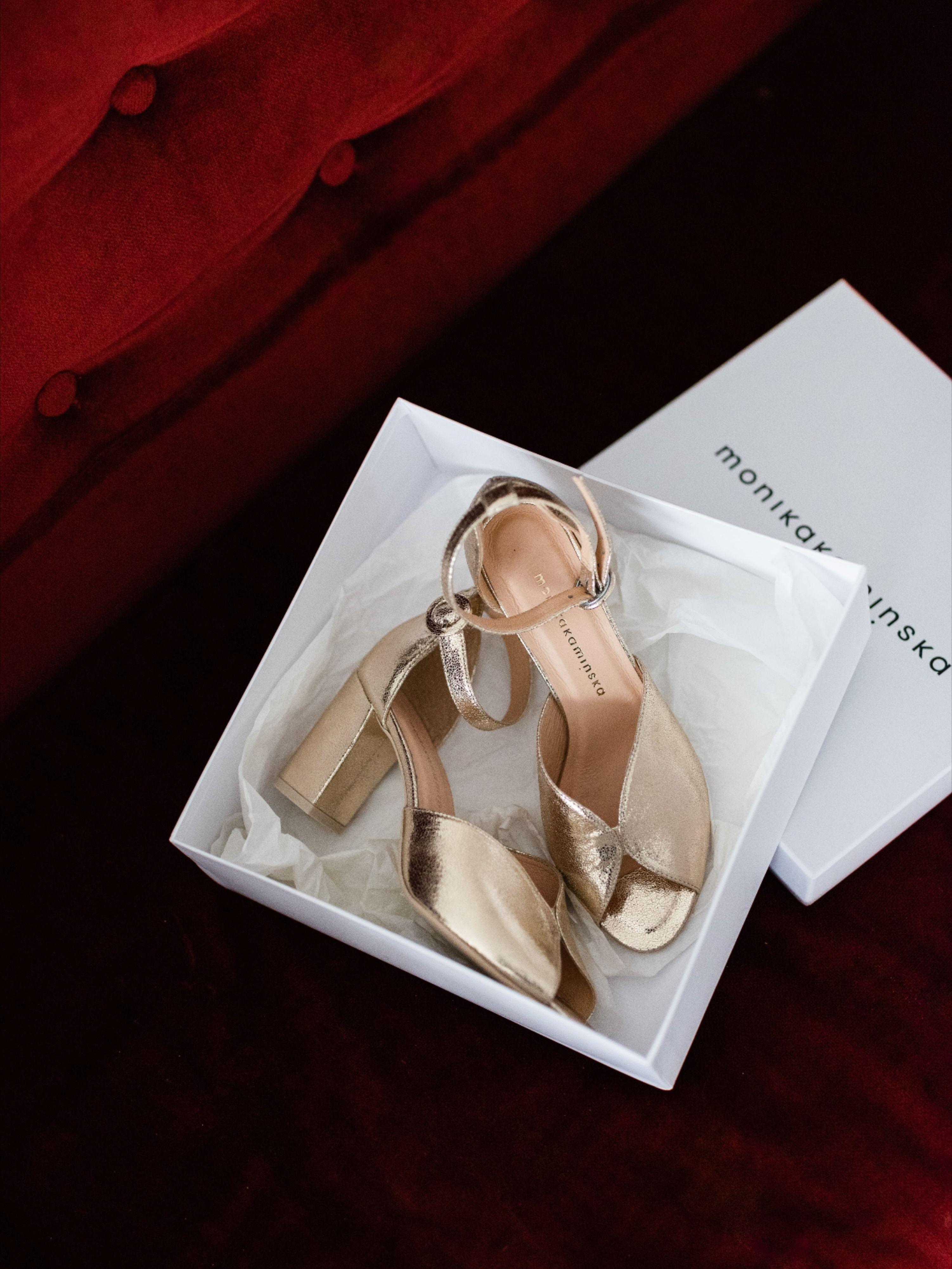 Buty Slubne Na Zamowienie Shoes Sport Shoes Dance Shoes