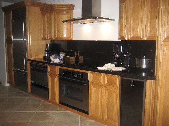 homeadvisor kitchen redecorate