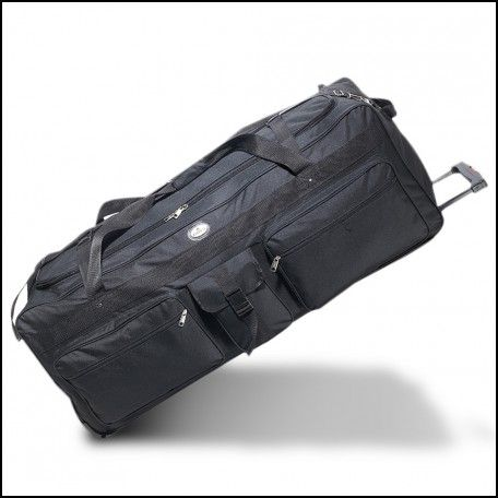 1978efb6cd Extra Large Duffle Bag with Wheels