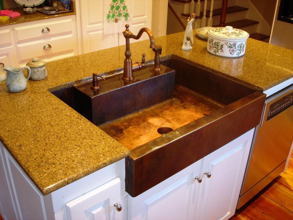 Bathroom sink faucets menards   ideas   Pinterest   Bathroom sink ...