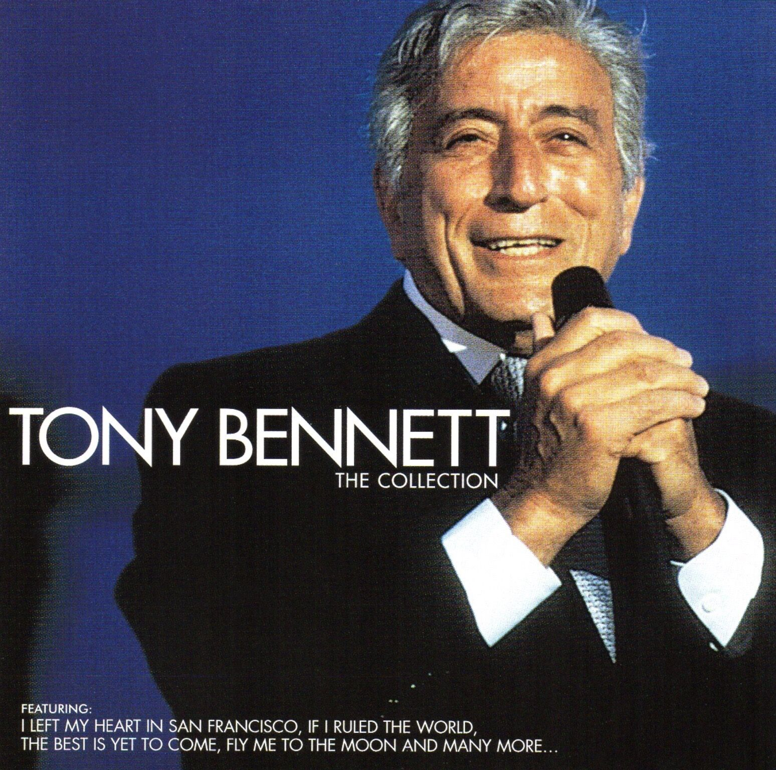 Lady Gaga And Tony Bennett To Release Another Jazz Album Together