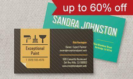 Vistaprint Business Cards Postcards Invitations More Vistaprint Business Cards Online Printing Services Vistaprint