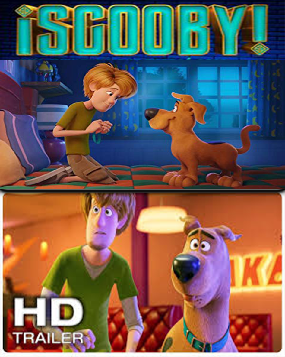 Scoob 2020 Full Movies Online Free Free Movies Online Full Movies