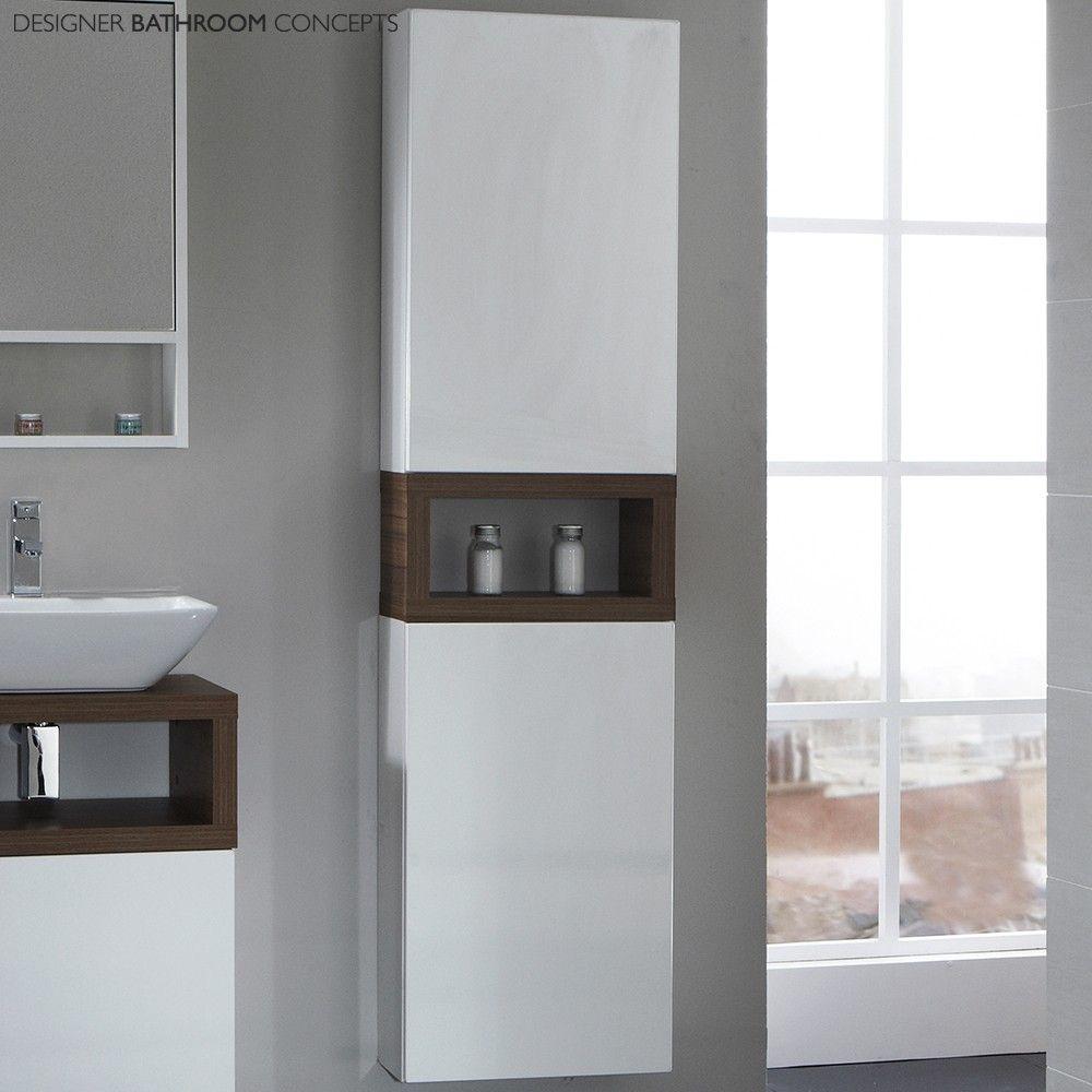 Bad Handtuch Schrank Bad Handtuch Kabinett Es Ist Sehr Wichtig Dass Sie Eine Angemessene Vorbereitung So Konnte Ikea Bad Badezimmer Design Deko Interieur