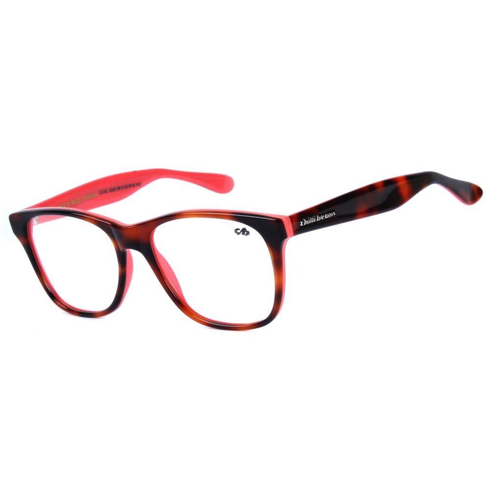 Lv Ac 0245 0101 Arm P Oculos De Grau C Chillibeans Com