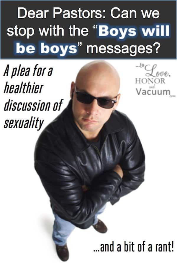 pee wee herman the dating game
