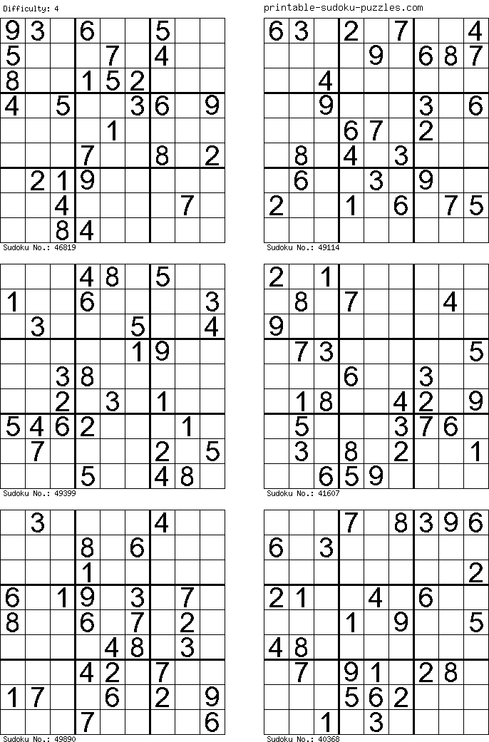 photo about Sudoku 6x6 Printable identify sudoku for youngsters printable 6x6 - Pesquisa Google kompetencia