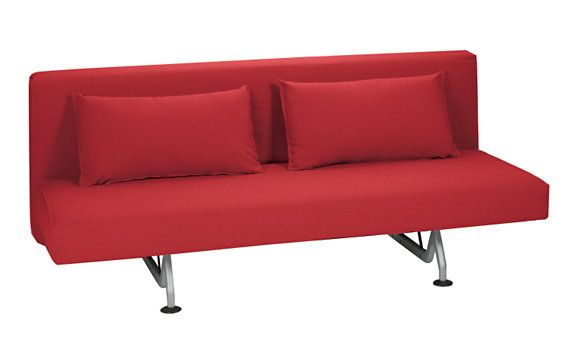 Great Sliding Sleeper Sofa From Design Within Reach Would