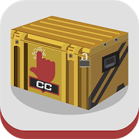 Case Clicker V 1 7 7b Apk Hack Mod Download Apps For Free Money Case Android Game Apps Android Games