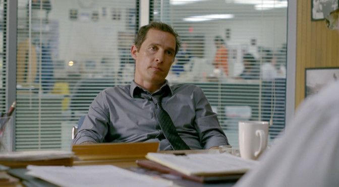 rust-cohle-i-quit