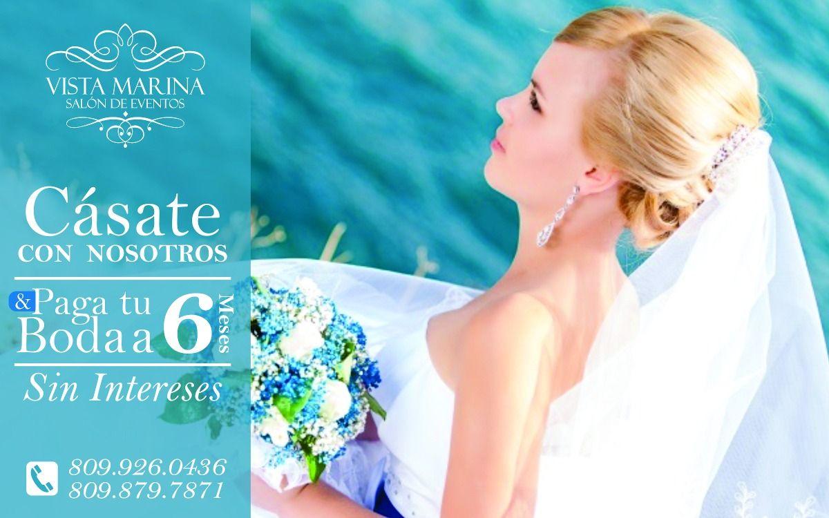 Pretty Vestir Novias Juegos Images - Wedding Ideas - memiocall.com