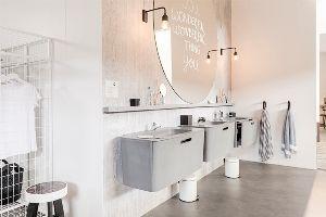Vt Wonen Badkamers : Badkamer wastafel gespot in het woonhuis van vtwonen op de vt