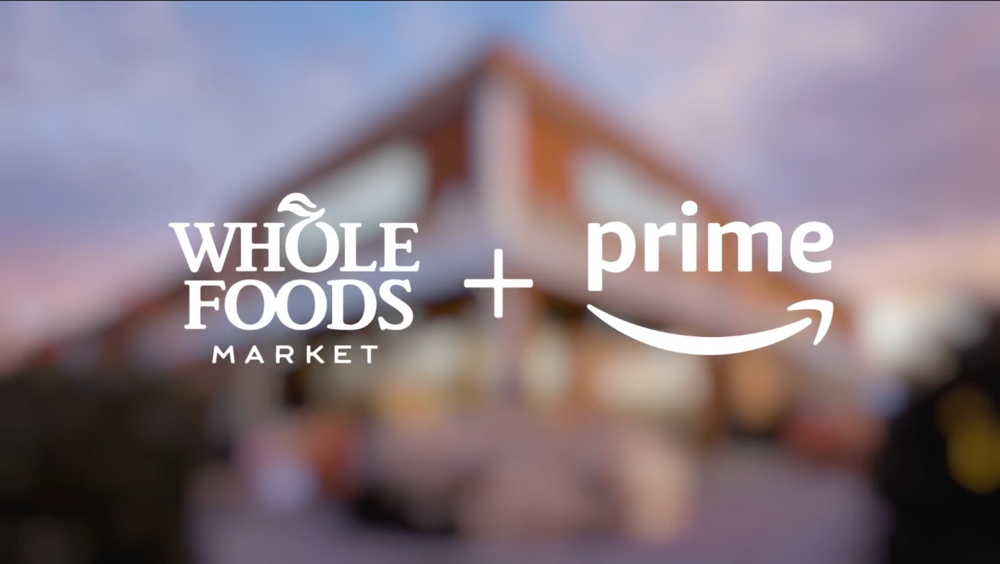 Whole Foods Shopping Discount Codes 2018 For Prime Members