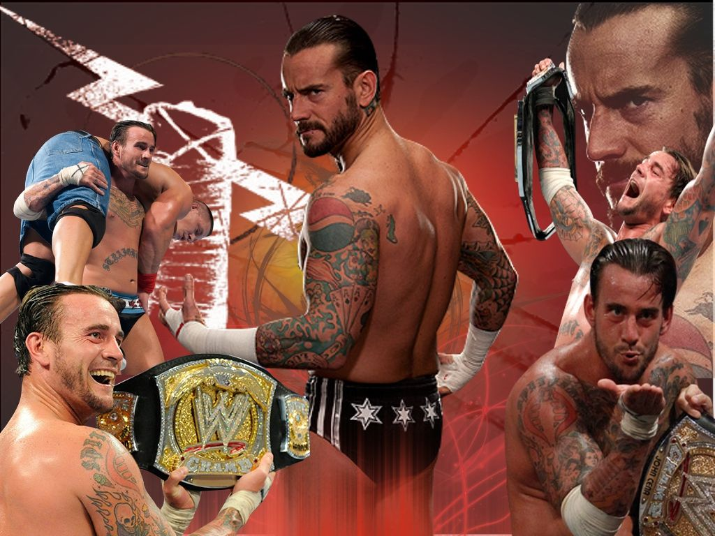 Cm punk wallpaper cm punk wallpapers wwe wrestlemania download cm punk wallpaper cm punk wallpapers wwe wrestlemania download raw smackdown nxt voltagebd Choice Image