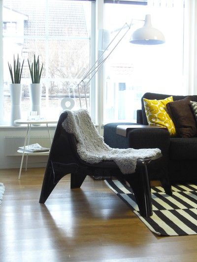 i so want ikea 39 s ps vago chair for the home pinterest ps ikea hack and interiors. Black Bedroom Furniture Sets. Home Design Ideas