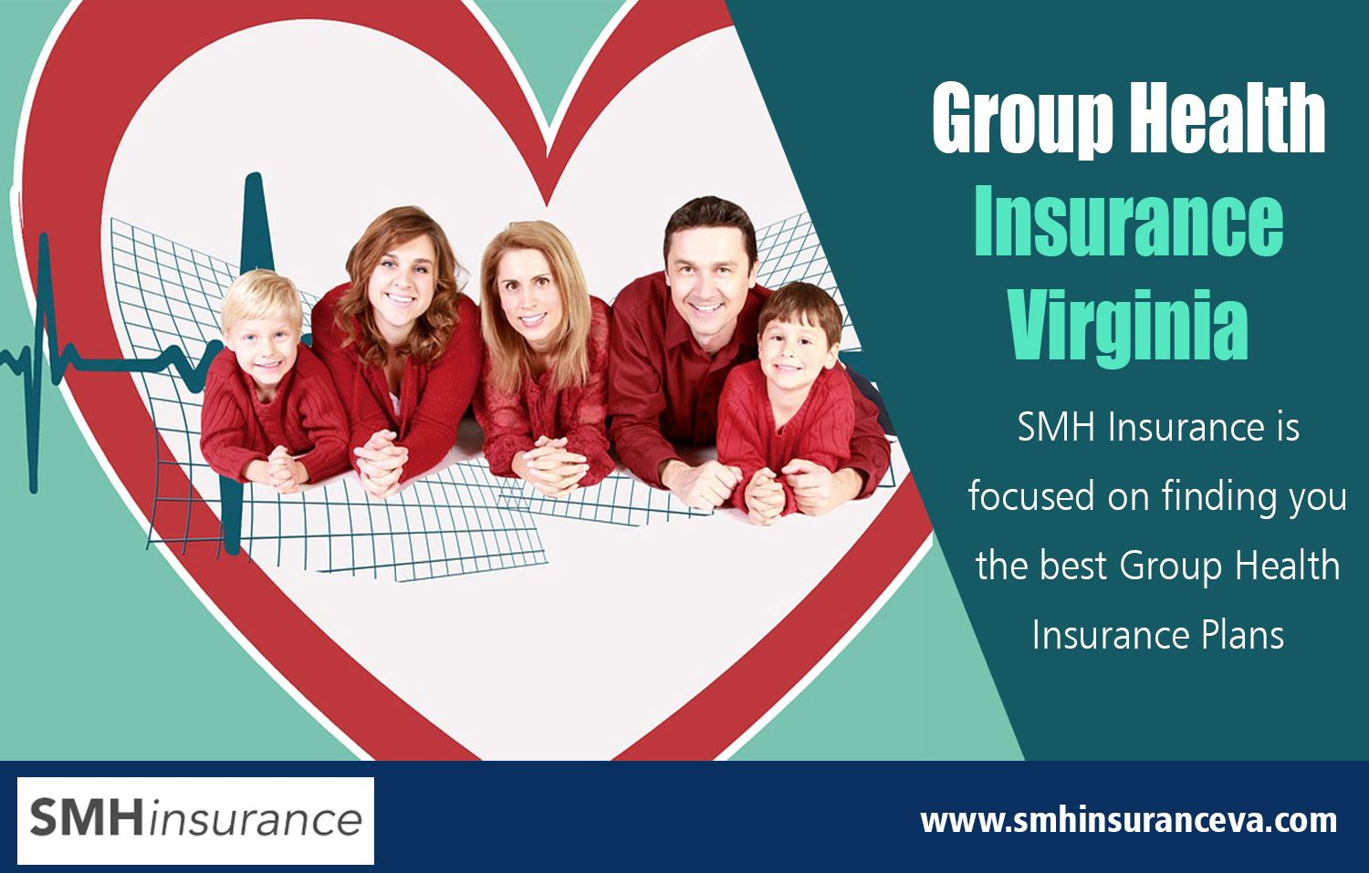 Http Www Smhinsuranceva Com Insurance Products We Offer Group