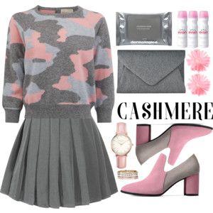 #cashmere