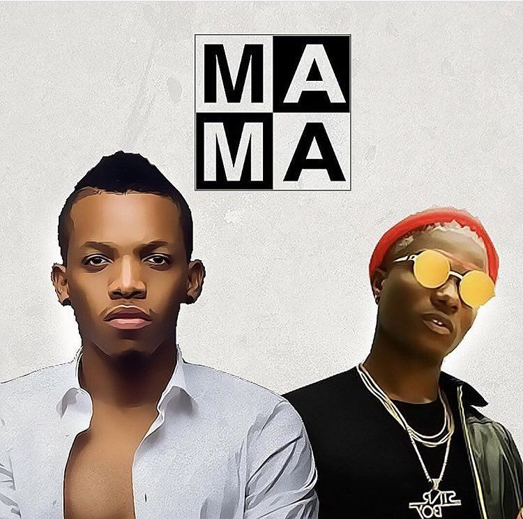 Download Tekno Ft Wizkid Mama Music Download Single Mama Songs