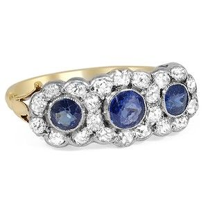 http://www.brilliantearth.com/news/6-engagement-rings-with-amazing-little-details/?utm_medium=LPI&utm_source=disqus&utm_campaign=Model5