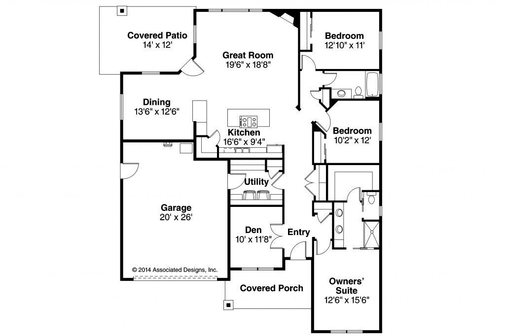 Superb Concrete Slab Floor Design House Plans Medemco Block Home Find Photo