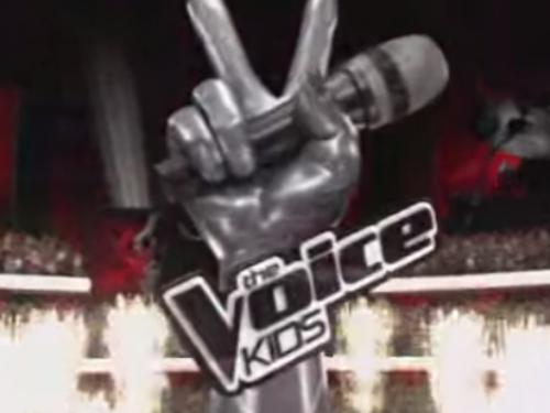 the voice filmpjes the voice spelletjes