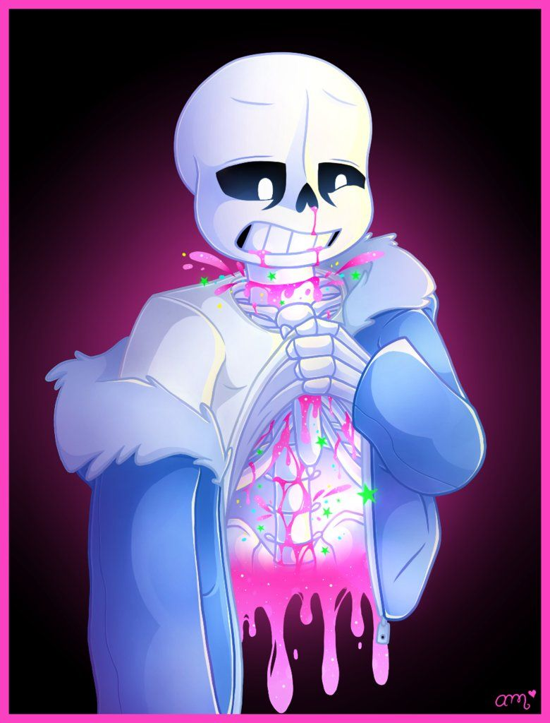 Pastel Gore Sans By Rainbowsweetcolors Candy Gore Pastel Gore It's where your interests connect you with your people. pastel gore sans by rainbowsweetcolors