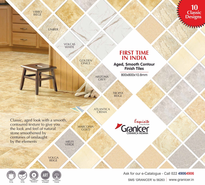 Gvt pgvt floor tiles ceramic floor tiles manufactured by granicer ceramic floor tiles dailygadgetfo Images
