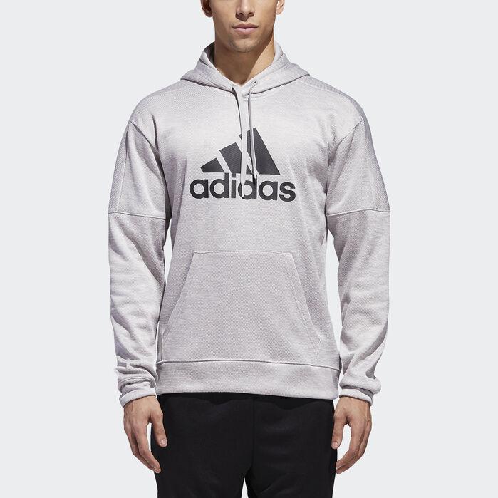 Team Issue Badge of Sport Hoodie in 2019 | Sports hoodies