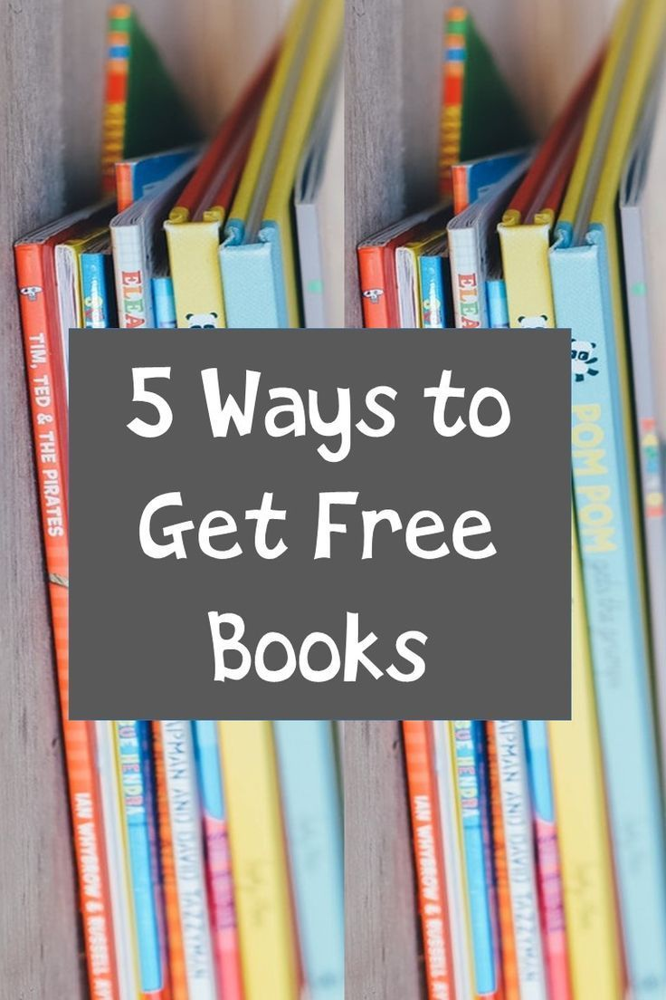 Tips on how to get free books to fill a classroom library. #freebooks #classroomlibrary