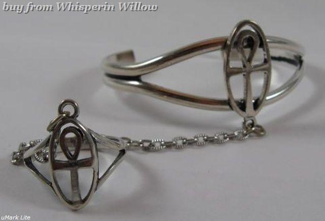 Slave Braclets with Rings | Anhk_Slave_Bracelet.jpg