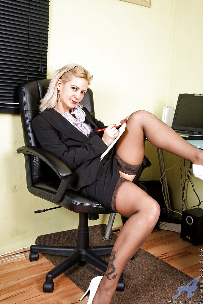 image Hot dominant teacher offers extra help joi keri love