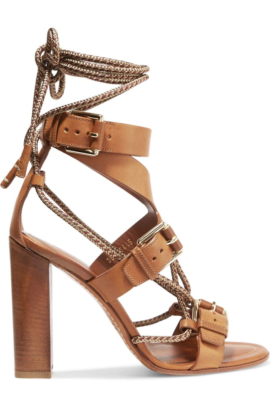 4134733b2160 Pin by Genevieve Alexandra Wicker on I Can t Concentrate in Flats ...