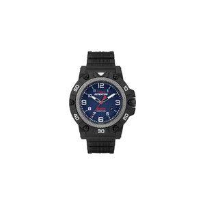 1adea0e91 Pánské hodinky Timex TW4B01100   Timex - Brawat.cz   Casio watch ...