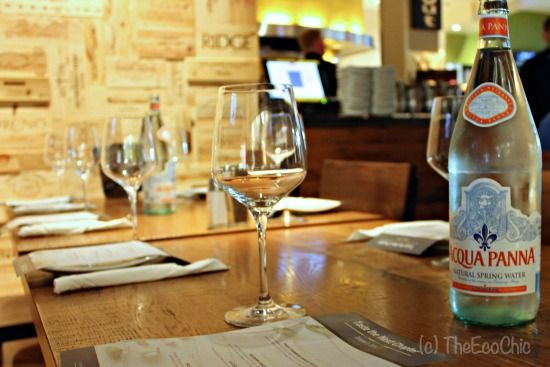 New @ California Pizza Kitchen Tampa #NewCPK #TBBloggers | Back to ...